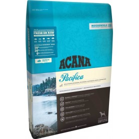 Acana Pacifica 11,4 KG