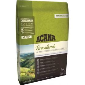 Acana Grassland Dog 11,4 KG