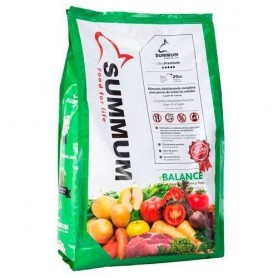 Summum Balance 10 Kg
