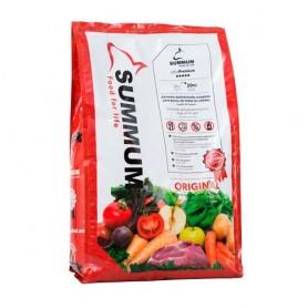 Summum Original 10 Kg