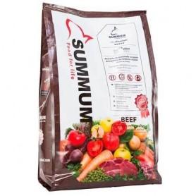 Summum Beef 10 Kg