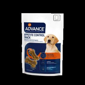 Advance Appetite Control Snack galletas para perros