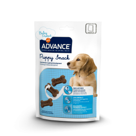 Advance Puppy Snack galletas para perros