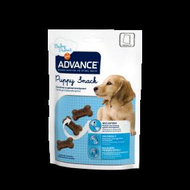 Chuches para perros Advance Puppy Snack