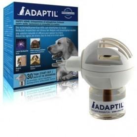 Adaptil recambio para difusor para perros 48 ml