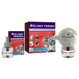 FELIWAY  Friends 48 ml