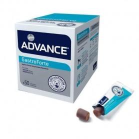 Advance Gastroforte Sobre de 2 comprimidos