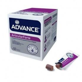 Advance Articular forte Sobre de 2 comprimidos