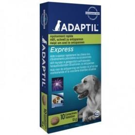 Adaptil Express 10 comprimidos