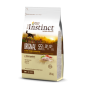 ORIGINAL CON POLLO Y ARROZ INTEGRAL ADULT 1,25 Kg - True Intstinc