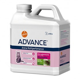 Arena Advance Multiperformance 6,36 KG