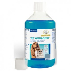 copy of VET AQUADENT 250ml