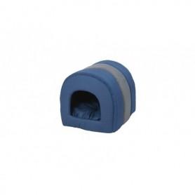 Túnel - TAU PLUS AZUL/GRIS 42 x 38 x 38