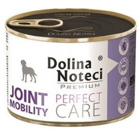 Dolina Noteci - Joint Mobility 185gr