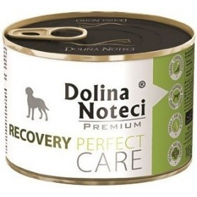 Dolina Noteci - Recovery 185gr