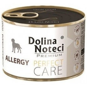 Dolina Noteci - Allergy 185gr