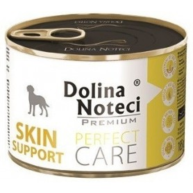 Dolina Noteci - Skin Support 185gr