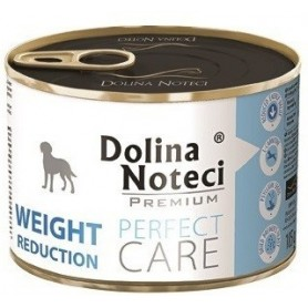 Dolina Noteci - Weight Reduction 185gr