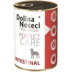 Dolina Noteci - Intestinal 400gr