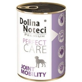Dolina Noteci - Joint Mobility 400gr