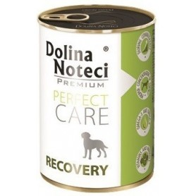 Dolina Noteci - Recovery 400gr