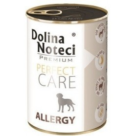 Dolina Noteci - Allergy 400gr