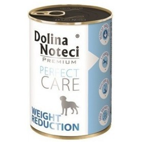 Dolina Noteci - Weight Reduction 400gr