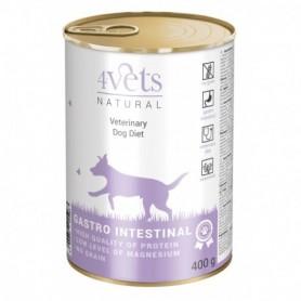 4Vet - Gastro intestinal 400gr