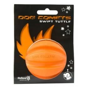 Dog Comets - Pelota Naranja