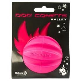 Dog Comets - Pelota Rosa