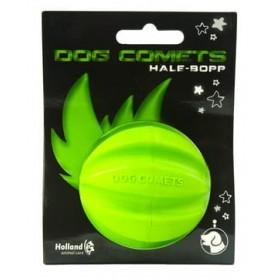 Dog Comets - Pelota Verde