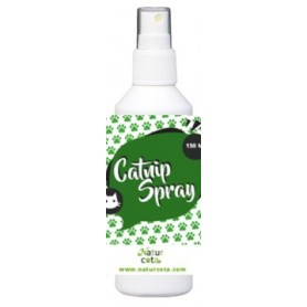 Catnip Spray 150 mL
