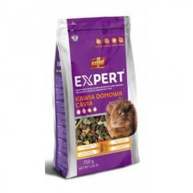 Expert - Alimento Completo para Cobayas 1,6kg