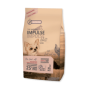 The Natural Impulse Dog Mini Chicken 3 kg