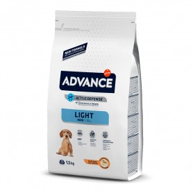 Advance Mini Light 3 KG