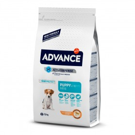 Advance Puppy Mini 3 KG