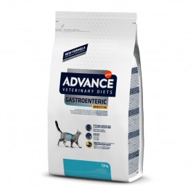 Advance Gastroenteric Sensitive 1,5 KG