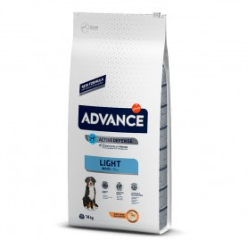 Advance Maxi Light 15 KG