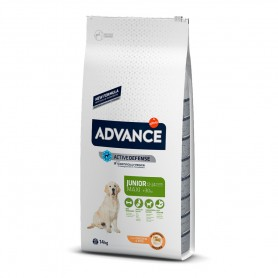 Advance Maxi Junior 15 KG