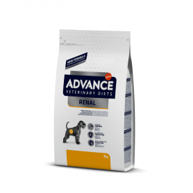 Advance Veterinary Renal 3 KG