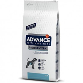Advance Veterinary Gastroenteric Low Fat 12 KG