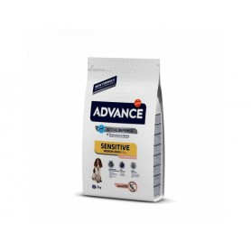 Advance Sensitive Salmon 3 KG