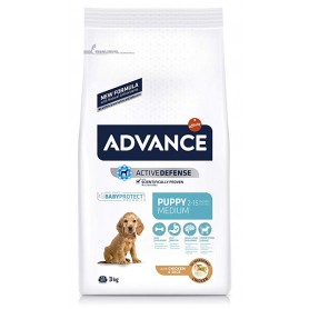 Advance Puppy Medium 3 KG