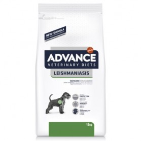 Advance Veterinary Leishmaniasis 10 KG