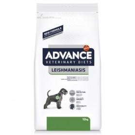 Advance Veterinary Leishmaniasis 12 KG