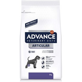 Advance Veterinary Articular Care 3 KG