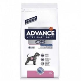 Advance Veterinary Atopic Care Trucha 3 KG