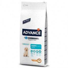 Advance Puppy Maxi 12 KG