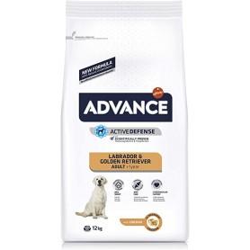 Advance Labrador 12 KG