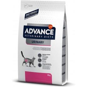 Advance Urinary 8 KG
